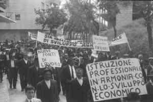 1963-06-02 Matera x la riforma agraria (F 9) 22