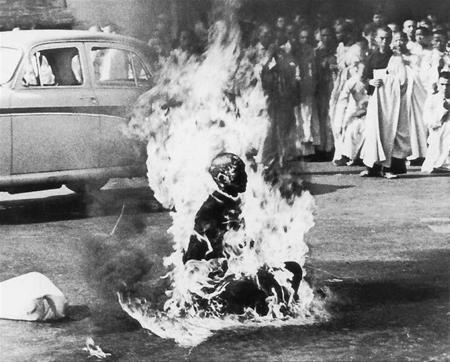 1963 Monk