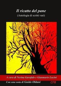 22981333_il-ricatto-del-pane-scritti-poesie-sul-senso-del-lavoro-edizioni-cfr-0