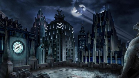 Gotham_City-Urban_Landscape_Wallpaper_1366x768