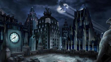 Gotham_City-Urban_Landscape_Wallpaper_1366x768
