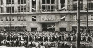 kadewe_1950