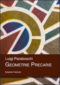 luigi-paraboschi-geometrie-precarie-lettura-d-L-LN-35w