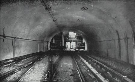 metro New_York_Subway