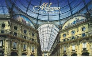 milano_cartolina_galleria