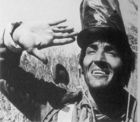 Vittorio_Gassman_nel_film_di_M_Camerini_I_briganti_italiani_copy