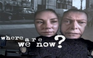 where-are-we-_2445781b