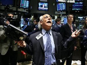 (7)US-ECONOMU-NEW YORK-STOCK