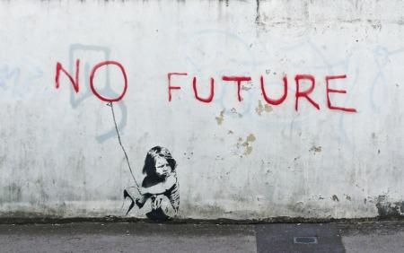 nofuture-banksy-graffiti piccola
