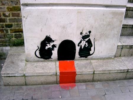 Banksy-025-461958