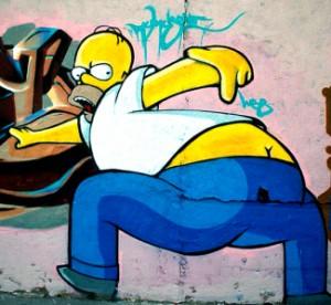 graffiti-300x276 PICCOLA