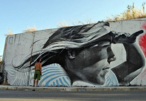 mesa-greece-mural-01