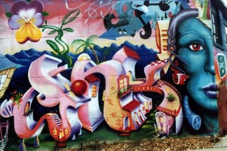 murales-1