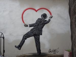 Street-Art-by-Nick-Walker-In-Paris-France