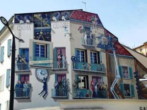 street-art-cannes-france