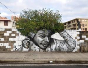 Street-Art-Germany-620x480